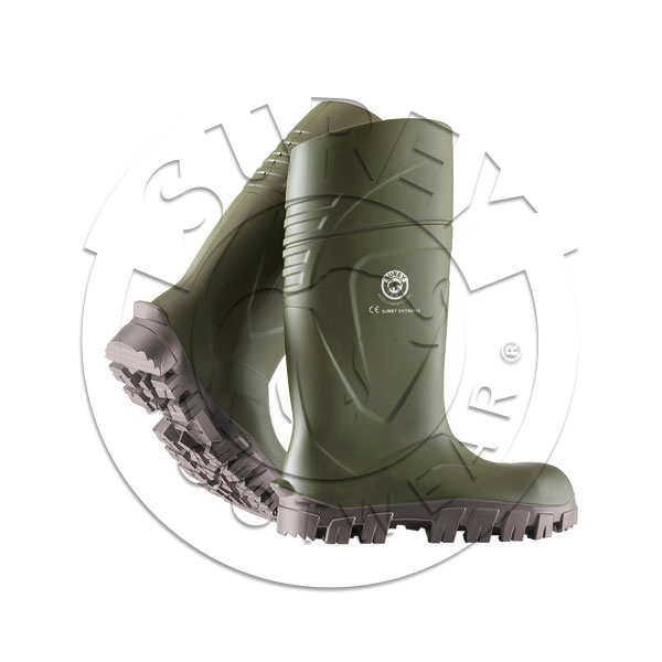 Surey Extreme Boots S5 SCR